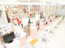 美容室ママファミリー 牛頸店