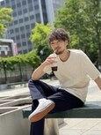 伊藤 隼人
