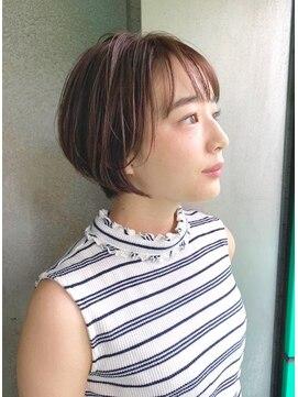 エレメンツ (element's)☆ミニマムショート☆