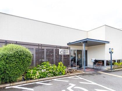 チュラ 富田林店(Chura)の写真