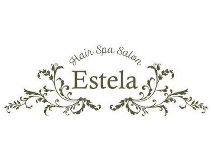 エステラ 銀座(Estela)の写真