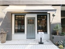 アトリエ ジル 八潮店(atelier JILL)