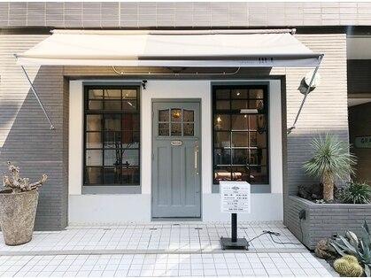 アトリエ ジル 八潮店(atelier JILL)の写真