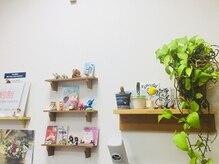 美容室 ココ(COCO)