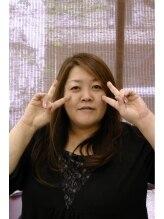 バール銀座 五香店(BAAL)西村 志帆