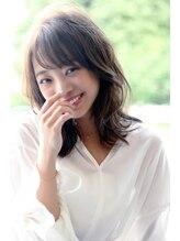 ソイクフ 高田馬場店(SOY-KUFU)【soy-kufu】 ナチュカワセミディ