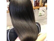 SIN美髪研究所の雰囲気(髪 頭皮のお悩みも《SIN美髪研究所》にお任せ! 美髪改善◎)