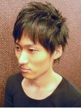 ワンスリー ヘアーメイク(103 hair make)