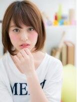マカロン 郡山駅前店(macaron)【macaron】カジュアルキュート★マカロンガール