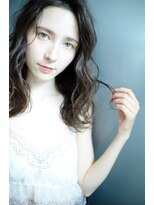 ラコタ(LakotA)LakotA☆ ウェットウェーブ TEL 0425125655