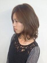 ヘアーサロン ワタナベ(hair salon WATANABE)
