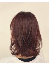 もし髪型が気に入らなかった場合どうすれば良いでしょうか?【髪質改善/ケアブリーチ/学割U24】