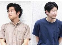 コヨイ(coyoi)の雰囲気(coyoiは個性、感性、スタイルの違う2人が織りなすサロン)