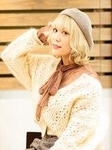 サニー(sunny)Miho