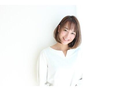 フェリシータ 岡本店(felicita)の写真