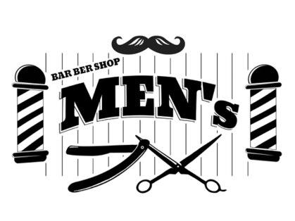 メンズ(MEN's)の写真