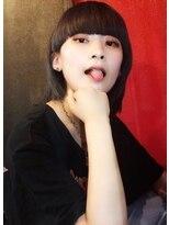 阿佐ヶ谷サンサンヨンキュー(3349)絶対的美少女 ワイドバング