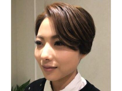 美髪サロン ソラシア(SOLECIA)の写真