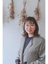 ローレン(Lauren.)kiyomi