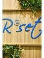 リセット 高槻センター街店(ReSET)/スタッフ一同