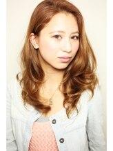 アールヘアー(ar hair)ar hair「高梨敏史」大人可愛い王道ヘアー14