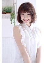 「Blume COSTA」☆美人度UP!!☆ふんわり