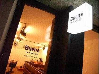 ブエナ(Buena)の写真