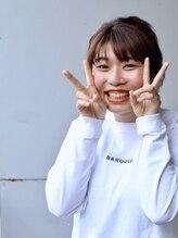 女性専用ヘアセットサロン バロック(BAROQUE)Chihiro