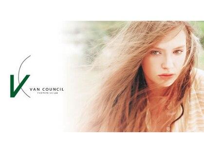 ヴァンカウンシル 大府店(VAN COUNCIL)の写真