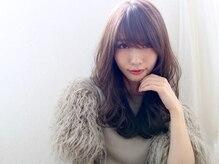 リリィーヘアサロン(Lilly hair salon)