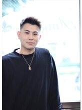 アンフィ ヘアー(Amphi hair)ヨシオカ