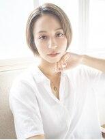 エイト ヘアサロン 渋谷本店(EIGHT)【EIGHT new hair style】225