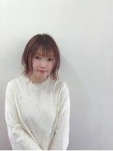 フラム(fulam)渡辺 美咲
