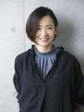 ツリーヘアサロン(Tree Hair Salon)Yuka