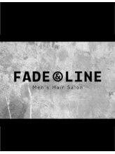 フェードアンドライン 成城学園前店(FADE&LINE)FADE&LINE
