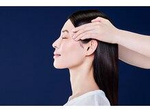 アンカルヘアー(ancal hair)の雰囲気(【イーラル】最先端の植物×科学の力で頭皮環境を改善させます!)