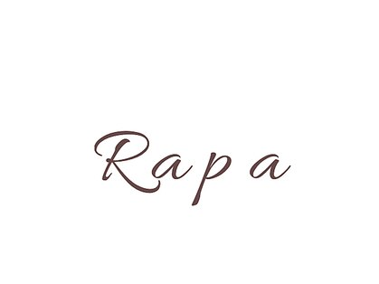 ラパ(Rapa)の写真