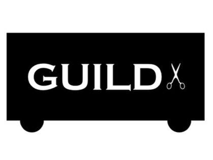 ギルド(GUILD)の写真