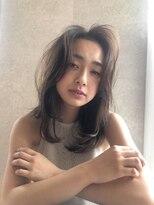 LAUREN☆ヌードショコラ☆大人かわいい☆tel0112328045