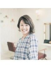 ヘアケア ラウンジ(hair care LaUNGE)Kimura Aya