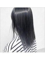 サラ ニジュウイチ ビューティーサイト(SARA21 Beauty Sight)グラデーション/ダークグレー