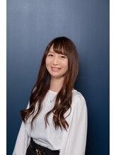 髪質改善ヘアエステ ライフ(LIFE)鈴木 涼子