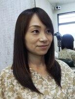 【silva】style1