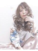 アンネ 心斎橋店(ANNE)ワンサイド×セミウェット