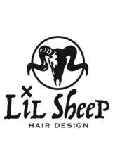 リルシープ(Lilsheep)LiL SheeP