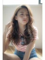 【HOMIE TOKYO渋谷】☆03-3797-1818☆最新スタイル 6174