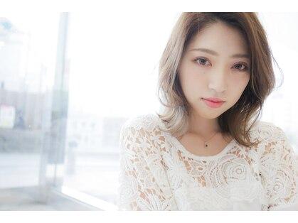 ソーカル 西葛西(SoCal)の写真