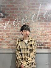 フリーダム コゼット 高松店(freedom cosette)光岡