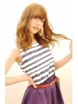 ヴァンカウンシル 札幌本店(VAN COUNCIL)Summer Time 2013