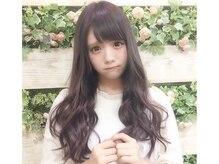誰もが知る有名店【エクステ市場】の最高級人毛シールエクステがJOJO新宿で叶う♪人気の秘密は…。